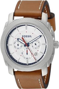 ساعت مچی فسیل  مردانه مدل FS5063