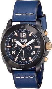 ساعت مچی فسیل  مردانه مدل FS5066