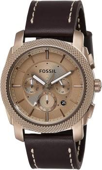 ساعت مچی فسیل  مردانه مدل FS5075