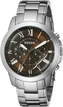 ساعت مچی فسیل  مردانه مدل FS5090