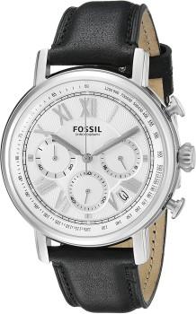 ساعت مچی فسیل  مردانه مدل FS5102