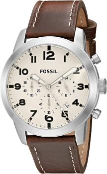 ساعت مچی فسیل  مردانه مدل FS5146