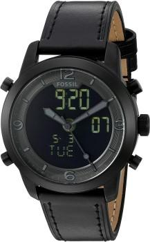 ساعت مچی فسیل  مردانه مدل FS5174