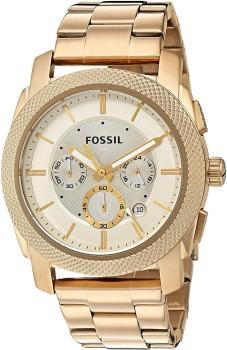 ساعت مچی فسیل  مردانه مدل FS5193