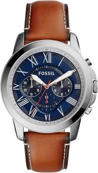 ساعت مچی فسیل  مردانه مدل FS5210