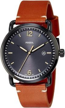 ساعت مچی فسیل  مردانه مدل FS5276