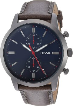 ساعت مچی فسیل  مردانه مدل FS5378