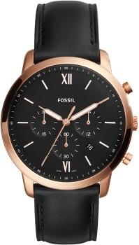 ساعت مچی فسیل  مردانه مدل FS5381