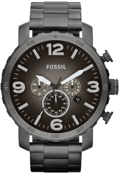 ساعت مچی فسیل  مردانه مدل JR1437