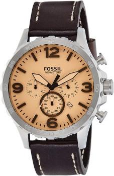 ساعت مچی فسیل  مردانه مدل JR1512