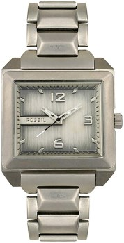 ساعت مچی فسیل  مردانه مدل JR9936