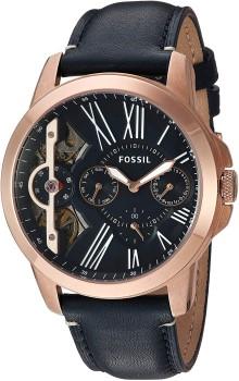 ساعت مچی فسیل  مردانه مدل ME1162