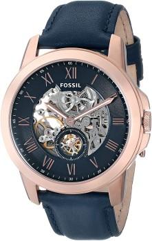 ساعت مچی فسیل  مردانه مدل ME3054