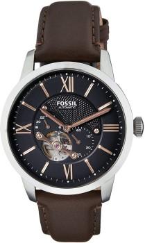 ساعت مچی فسیل  مردانه مدل ME3061