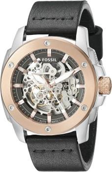 ساعت مچی فسیل  مردانه مدل ME3082