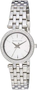 ساعت مچی مایکل کورس  زنانه مدل MK3294