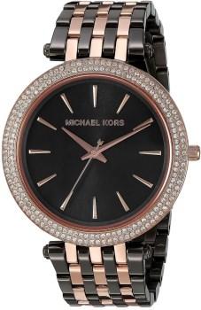 ساعت مچی مایکل کورس  زنانه مدل MK3584