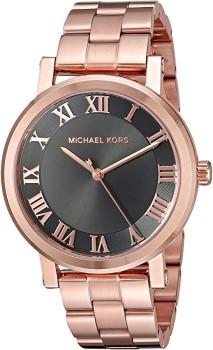 ساعت مچی مایکل کورس  زنانه مدل MK3585