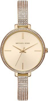 ساعت مچی مایکل کورس  زنانه مدل MK3784