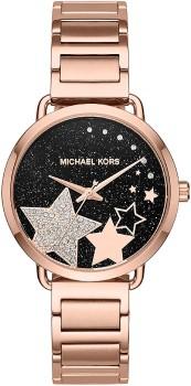 ساعت مچی مایکل کورس  زنانه مدل MK3795