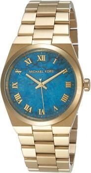 ساعت مچی مایکل کورس  زنانه مدل MK5894