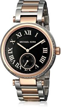 ساعت مچی مایکل کورس  زنانه مدل MK5957