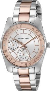ساعت مچی مایکل کورس  زنانه مدل MK6196