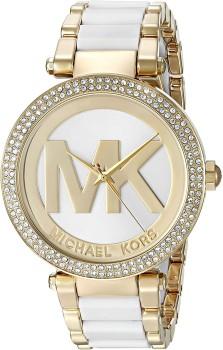 ساعت مچی مایکل کورس  زنانه مدل MK6313