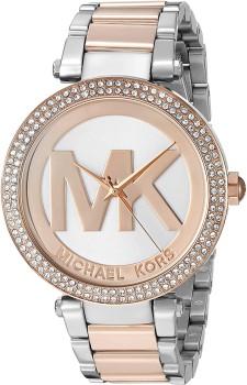 ساعت مچی مایکل کورس  زنانه مدل MK6314