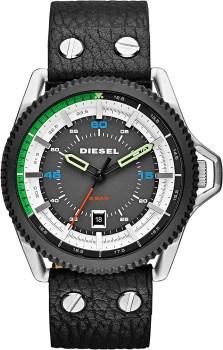 ساعت مچی دیزل  مردانه مدل DZ۱۷۱۷