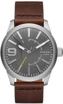 ساعت مچی دیزل  مردانه مدل DZ1802