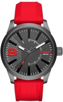 ساعت مچی دیزل  مردانه مدل DZ۱۸۰۶