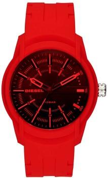 ساعت مچی دیزل  مردانه مدل DZ۱۸۲۰