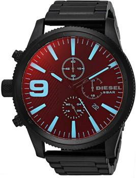ساعت مچی دیزل  مردانه مدل DZ۴۴۴۷