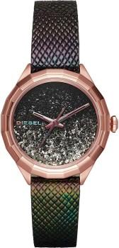 ساعت مچی دیزل  زنانه مدل DZ۵۵۳۶