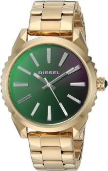 ساعت مچی دیزل  زنانه مدل DZ۵۵۴۴