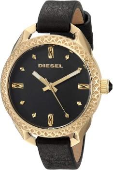 ساعت مچی دیزل  زنانه مدل DZ۵۵۴۷
