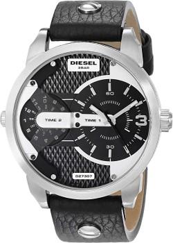 ساعت مچی دیزل  مردانه مدل DZ7307