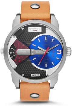 ساعت مچی دیزل  مردانه مدل DZ7308