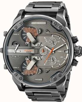 ساعت مچی دیزل  مردانه مدل DZ۷۳۱۵