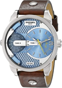 ساعت مچی دیزل  مردانه مدل DZ۷۳۲۱