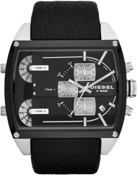 ساعت مچی دیزل  مردانه مدل DZ۷۳۲۶