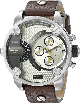 ساعت مچی دیزل  مردانه مدل DZ7335