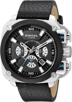 ساعت مچی دیزل  مردانه مدل DZ۷۳۴۵