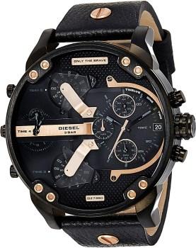 ساعت مچی دیزل  مردانه مدل DZ۷۳۵۰