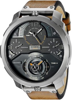 ساعت مچی دیزل  مردانه مدل DZ۷۳۵۹