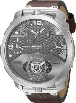 ساعت مچی دیزل  مردانه مدل DZ7360