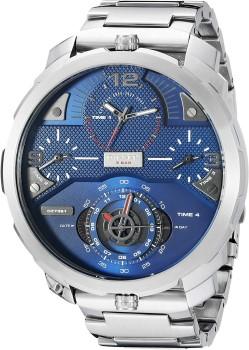 ساعت مچی دیزل  مردانه مدل DZ۷۳۶۱