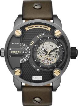 ساعت مچی دیزل  مردانه مدل DZ7364