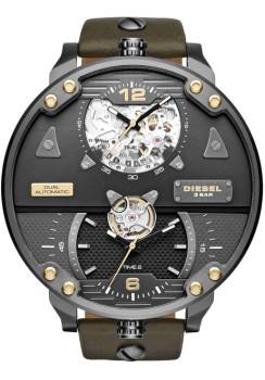 ساعت مچی دیزل  مردانه مدل DZ۷۳۶۵
